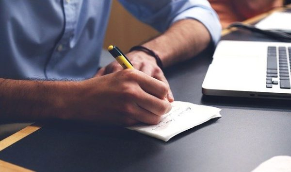 Do I Really Need a Business Plan for My Business?