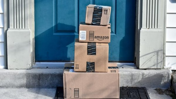 Amazon Marketing: 11 Practical Tips for Retailers and Brands