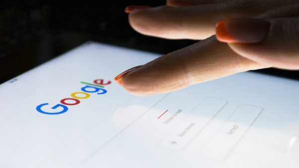 Page Experience: You now have to know about Google's new ranking factor