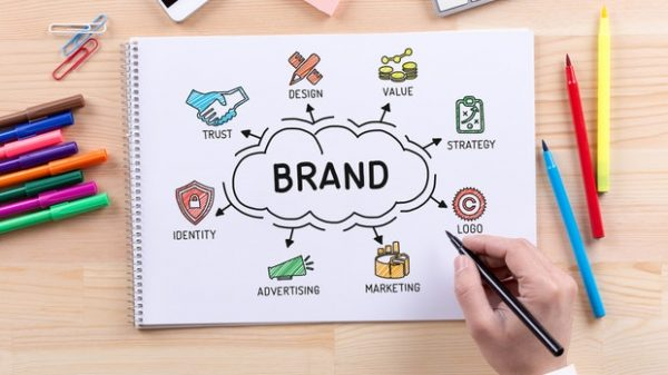 Branding Fails: With these 6 mistakes you are sabotaging your brand